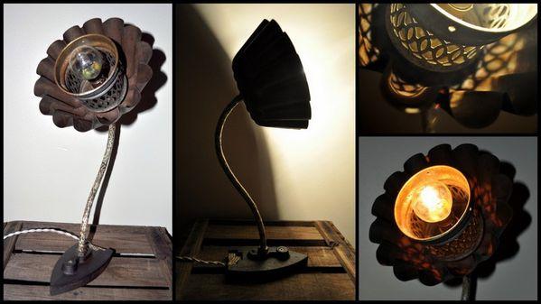 Lampe-charlotte-Blog.jpg