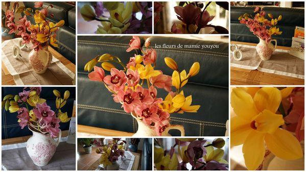 2012-01-19 fleurs