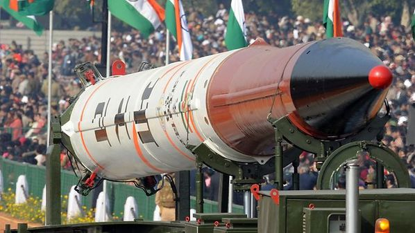 268711-india-defence-missile-files.jpg