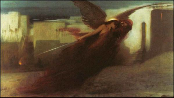arthur-hacker-and-there-was-a-great-cry-in-egypt-1897-1200x.jpg