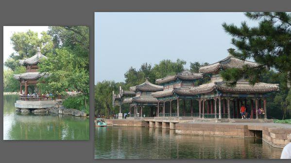 La-Chine1.jpg
