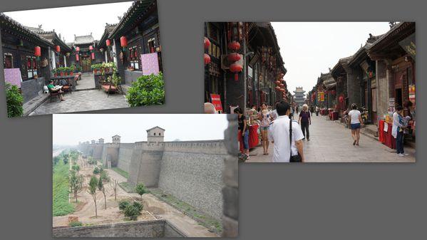 La-Chine13.jpg