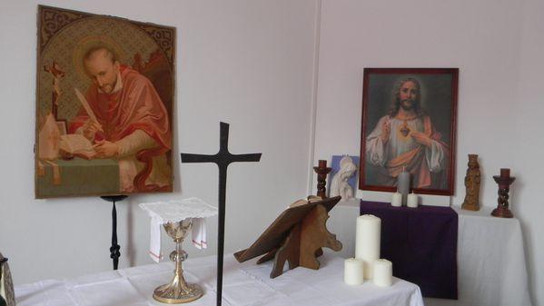 chapelle-camelin-201.jpg