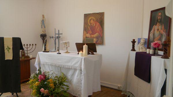 chapelle-camelin-208.jpg