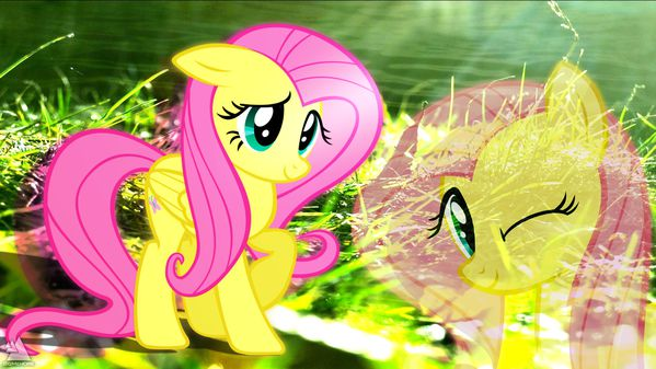 fluttershy_wallpaper_1_by_bigmemoire-d638laq.jpg