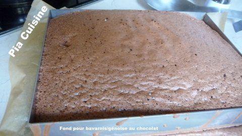 Fond-pour-bavarois-au-chocolat--1-.JPG