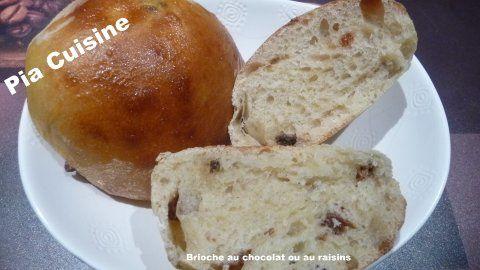 Brioche-au-chocolat-ou-aux-raisins--3-.JPG