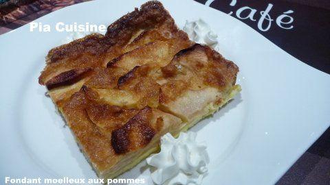 Fondant-moelleux-aux-pommes--2--copie-1.JPG