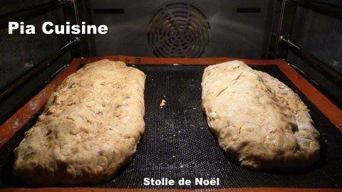 Stolle-de-Noel.JPG
