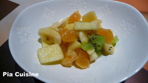 SALADE-FRUITS--HIVERNALE---2-.JPG