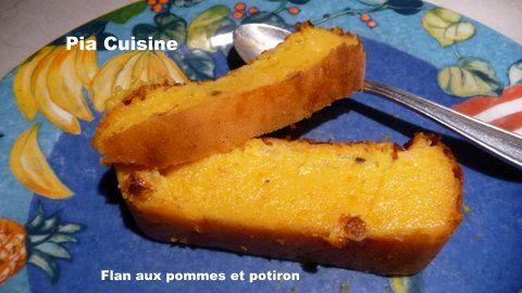 Flan-aux-pommes-et-potiron--1-.JPG