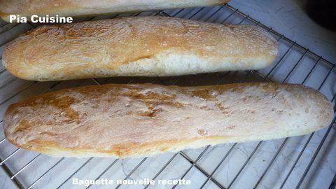 Baguette-nouvelle-recette--2-.JPG