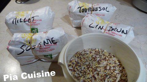 Melange-5-graines.JPG