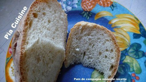 Pain-campagne-nvelle-recette.JPG