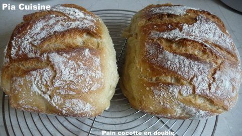 Pain-cocotte-en-double-copie-1.JPG
