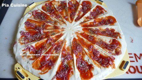 Mini-croissant-pizza--1-.JPG