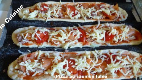 Pizza-saumon-fume---1-.JPG