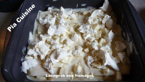 Lasagnes-aux-fromages--1-.JPG