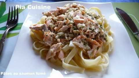 Pates-au-saumon-fume--2--copie-1.JPG