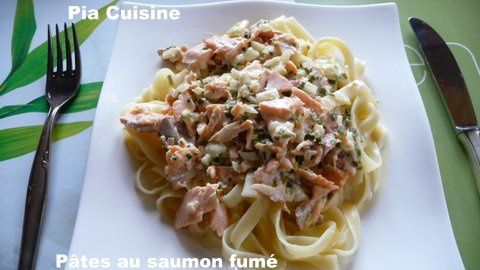 Pates-au-saumon-fume--3-.JPG