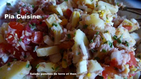 Salade-pommes-de-terre-et-thon--2-.JPG