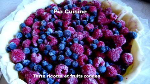 Tarte-ricotta-fruits-rouges--1-.JPG