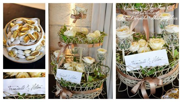Wedding planner Montpellier (14)