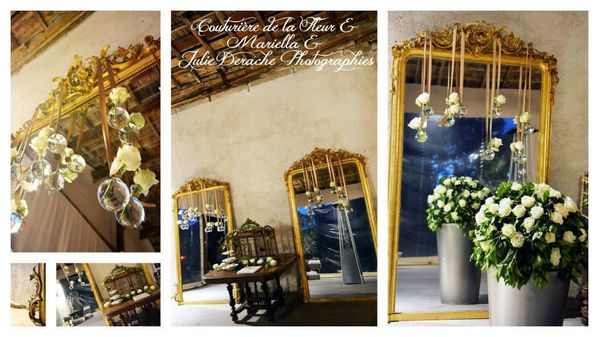 Wedding planner Montpellier (19)