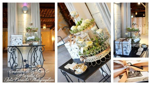 Wedding planner Montpellier (5)