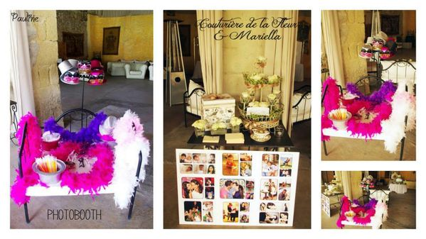 Wedding planner Montpellier (6)
