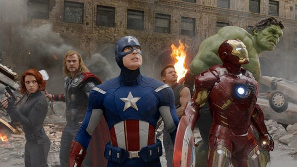 the-avengers-team-image.jpg
