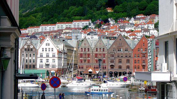 Norvege-3-Bergen-P1110620--2-.JPG