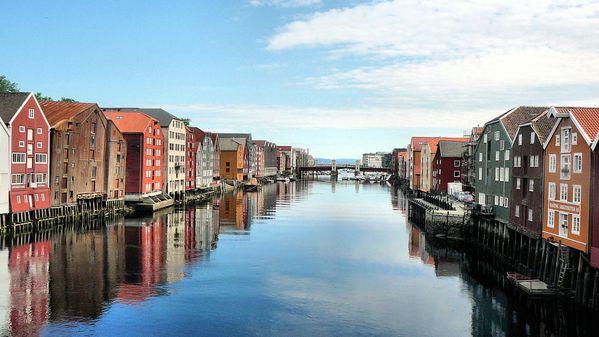 TrondheimNorvege-1-2-P1100694--144-.JPG