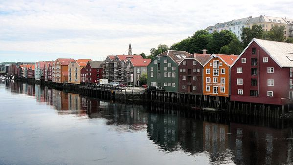 TrondheimNorvege-1-2-P1100694--2-.JPG