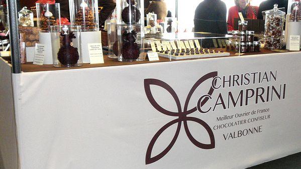Cannes-salon-du-chocolat-Gerard---44-.JPG