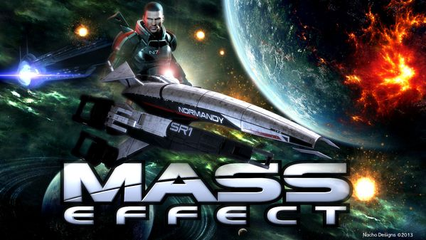 Mass-Effect-Tributo.jpg