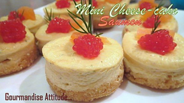 Mini-cheesecake-au-saumon-Stephanie.JPG