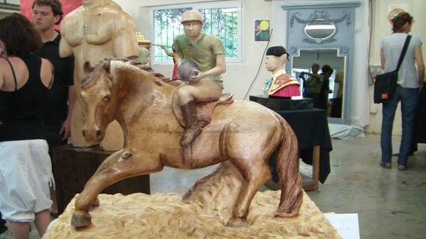 sculpture-sur-bois10.jpg