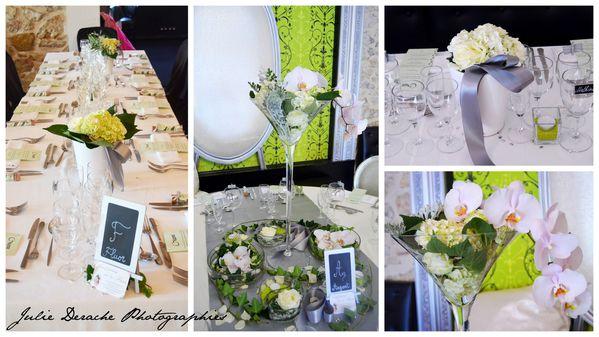 Mariage Cygory Couturière de la Fleur © Julie Derache (2)