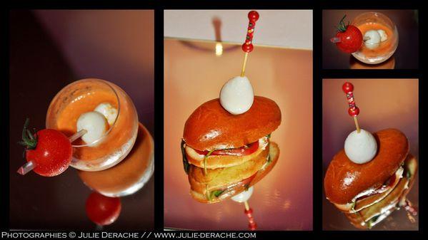 Reportage-photo-Gastronomique---Mariage-Cinema----copie-10.jpg