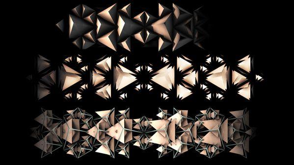 Triangle_1.jpg