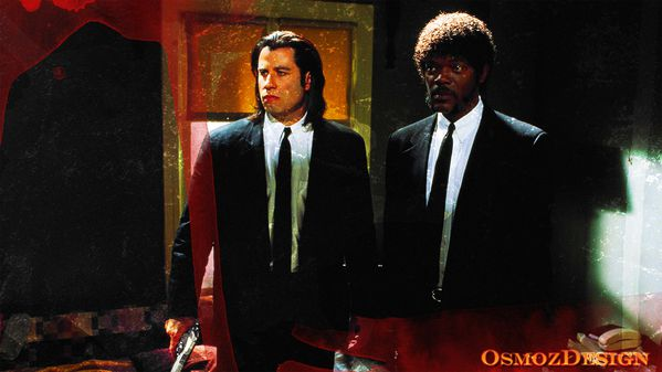 Pulp-Fiction-Revisited.jpg