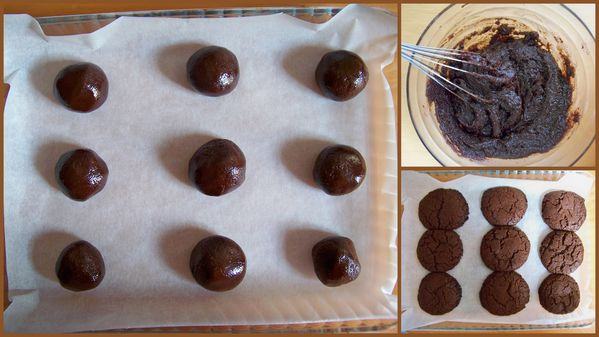 11-10-01-craquants-au-chocolat.jpg