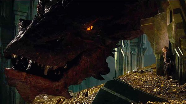 thehobbit-smaug-blog630-jpg_201437.jpg