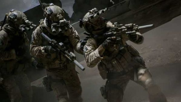 zero_dark_thirty_navy_seals_raid_h_2013.jpg