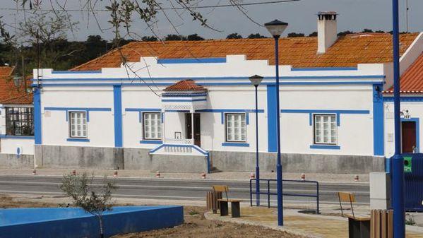 369-Santa Susana