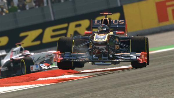 f1_2011_gameplay_trailer_small-copy-1.jpg