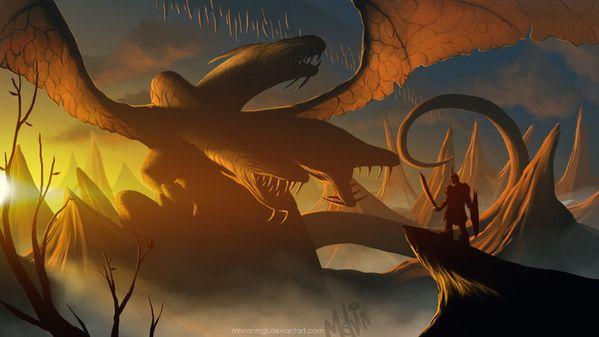 dungeon hunter warlord by mlvnsnmgl-d5jaar6