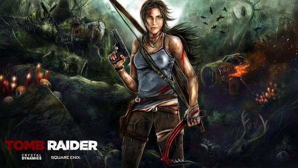 05743312-photo-tomb-raider-fan-arts