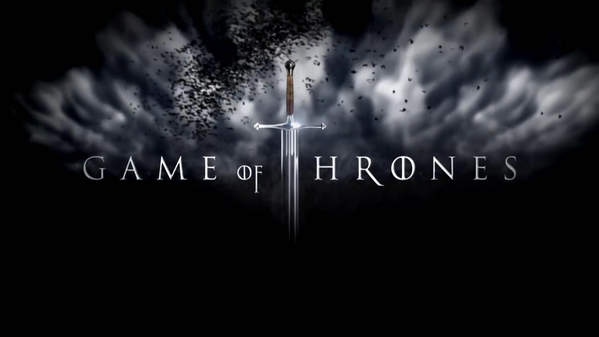 game-of-thrones-possible-logo